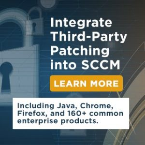 Third-Party-Patch-Management-in-Microsoft-SCCM-with-PatchMyPC